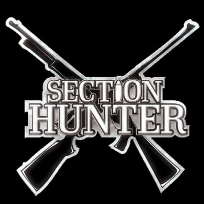 RECAPITULATIF SECTION HUNTER 2010