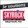 SECTION HUNTER SOUTIENT SKYROCK