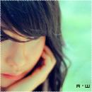 Photo de mino-2010