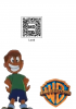 QRC Codes Mii (3ds) - Loud
