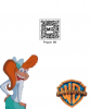 QRC Codes Mii (3ds) - Pepper Mills
