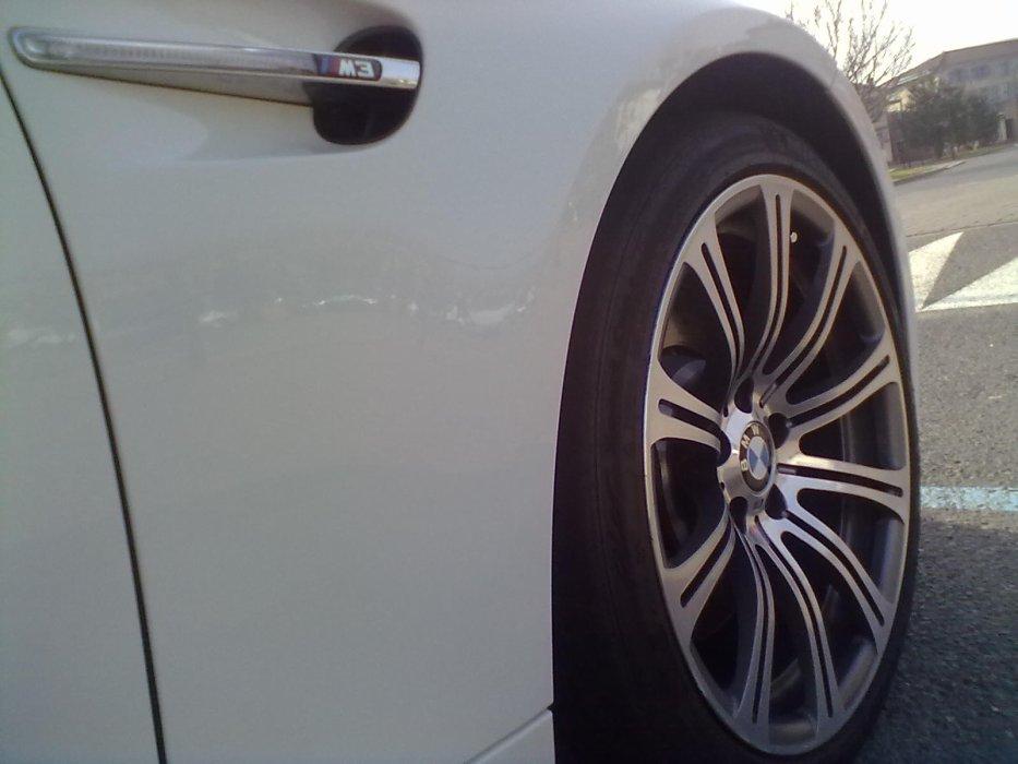 Blog de auto01