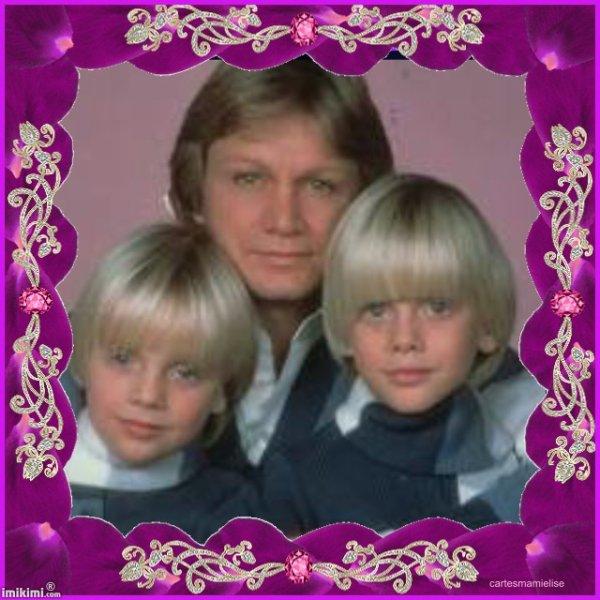 clocclo et ses enfants