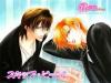 Illustration de 'Namida-( Pour tous téléchargement demander moi )'