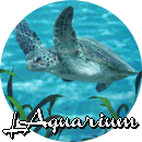 Photo de l-Aquarium