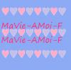 MaVie-AMoi-F