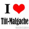 Tiit-Malgache
