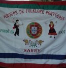 Photo de folklore-portugais-sarry