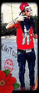 ^^^^^^^^^C Moi Kiikii^^^^^^
