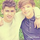 Photo de Lhistoire-fraternelle-1D