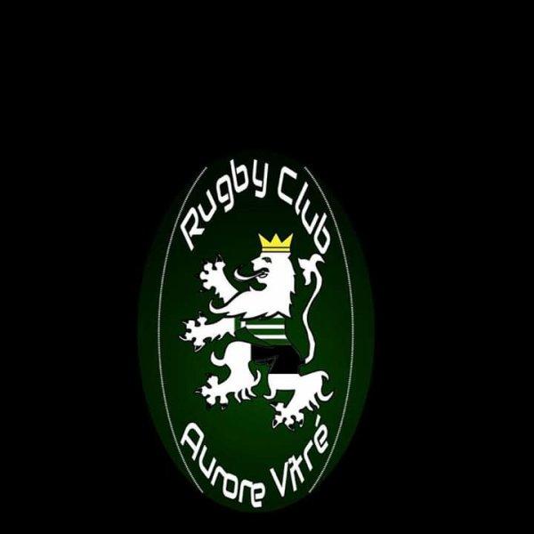 Mon club