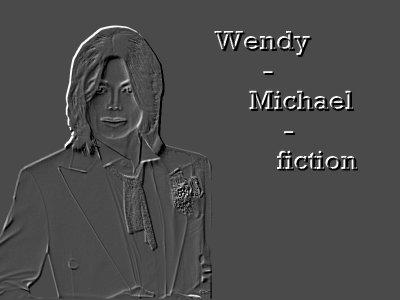 Wendy-Michael-fiction
