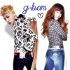G-BOM Addicted ♥