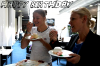 Joyeux anniversaire Dinara :)!