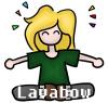 Lavabow-Mydaline