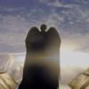 ~ My Love , My angel ♥ ~