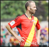 Photo de rclens-network