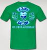 Tee Shirt (JE CRAINS DEGUN)