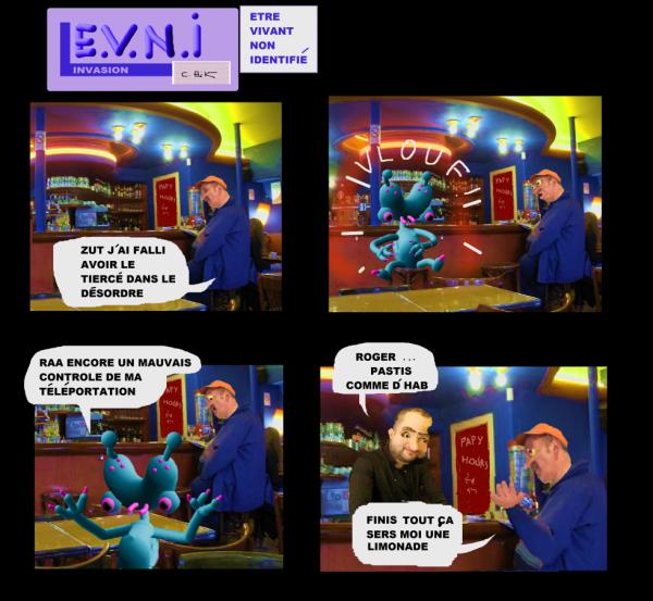 BD NUMERIQUE  3D