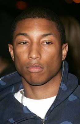pharrell williams 2000 wwwpixsharkcom images