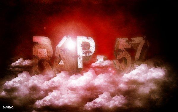 Rap-57