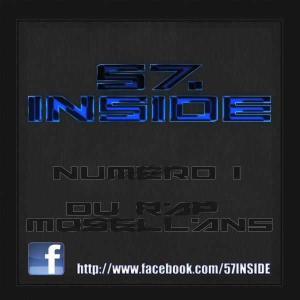 http://www.facebook.com/57INSIDE