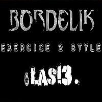Exercice 2 style /  BORDELIK - LAS13 (2009) (2009)