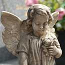 Le mort d'un enfant : Une épreuve insoutenable
