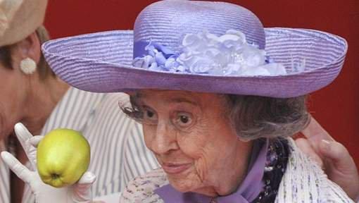 La reine Fabiola lègue tout son héritage aux défavorisés