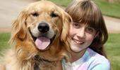 Le secret de l'amour entre l'homme et le chien