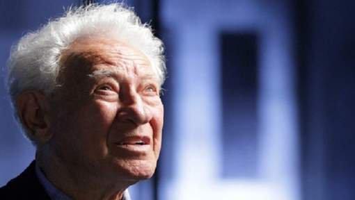 L'écrivain Martin Gray, survivant de la Shoah, est décédé