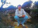 Photo de Sivaspor