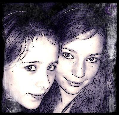 Fanny & Lottie