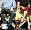 x-Stars-People-x-x