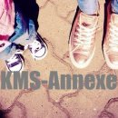 Photo de kms-annexe