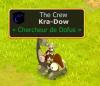 Kra-Dow