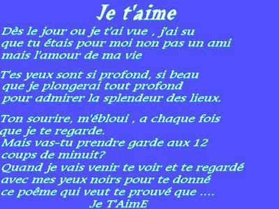Petite Dédicace Pour Mon Homme Ke Jaime Djo La Douille