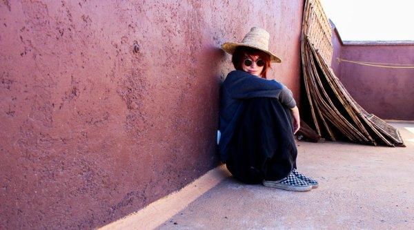 Marrakech 2014 ♥