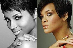Ciara copie-t-elle Rihanna ?