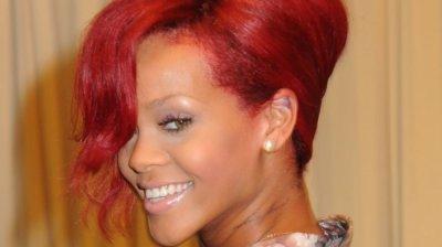 Rihanna : J'ai vraiment été attirée par Drake