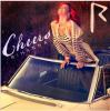 Pendant que les rumeurs de sextape von bon entrain , voici le nouveau single de rihanna