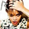 Rihanna est la femme la plus sexy du moment