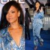 Rihanna parle de son rapprochement avec Chris Brown : ''Je n'ai rien à cacher''