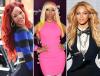 Beyoncé, Rihanna, Nicki Minaj: se sont-elles blanchi la peau