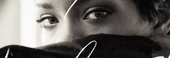 """Chris Brown : """"I'm Still"""", une chanson pour Rihanna selon Karrueche Tran"""