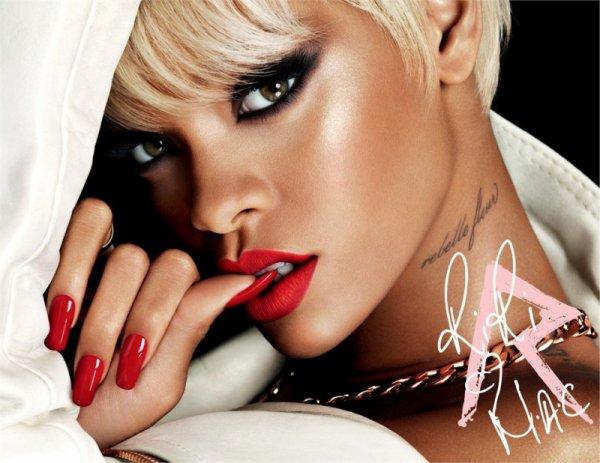 """RIHANNA : STARGATE PARLE DE SON NOUVEL ALBUM ,  Rihanna : """"Son Instagram a plus d'influence que n'importe quel magazine de mode"""" selon Tom Ford"""