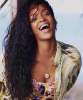 Rihanna : Son nouvel album, avec Nicki Minaj et Drake ?