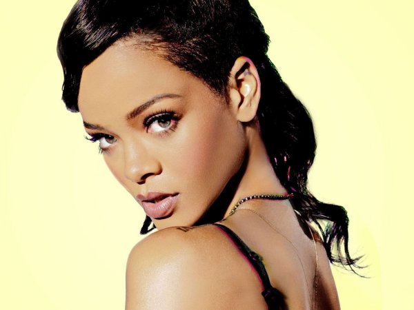 Rihanna : Est-elle en train de s'assagir ?