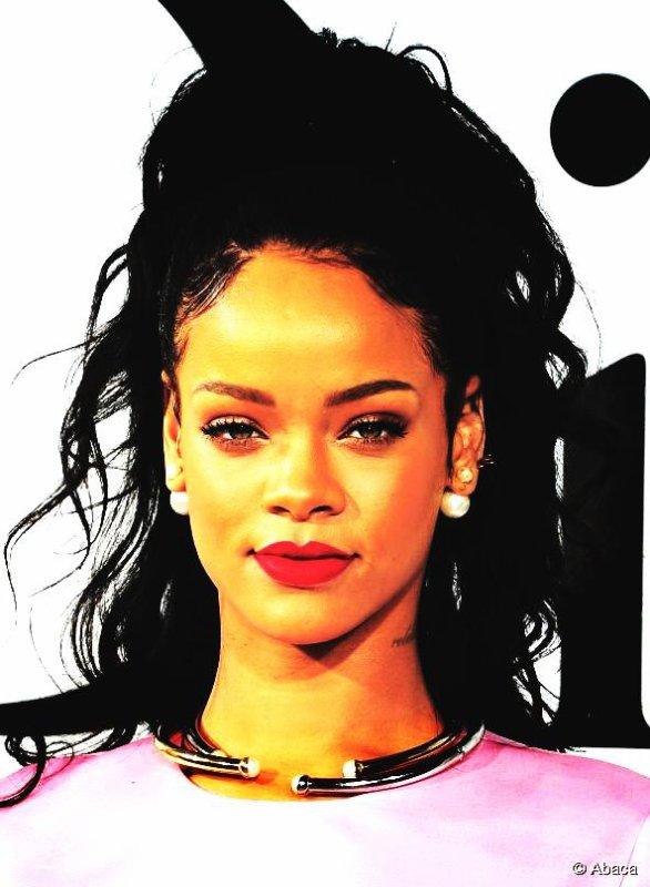 La rumeur  enfle entre  Rihanna et Leonardo Dicaprio