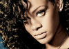 Rihanna ne sortira R8 que quand elle l'aura décidé !